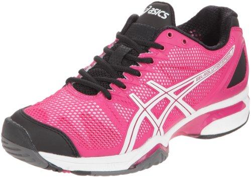 ASICS Gel-Solution Speed, Zapatillas de Tenis para Mujer