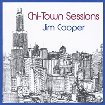 Chi-Town Sessions