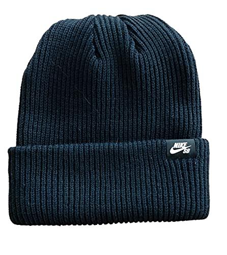Nike Fishermans Bonnet Noir
