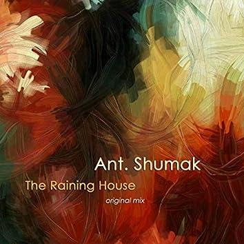 The Raining House