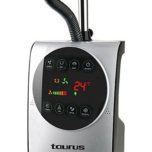 Taurus F95720060