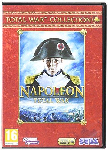 mächtig der welt Napoleon war frei