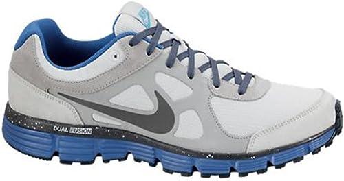 Nike Hypervenom 3 Academy FG Jr Aj4119 107, Stiefel de fútbol Unisex Adulto