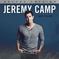 I Will Follow -Deluxe-