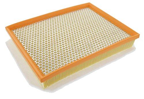 Mapco 60374 Filtro de aire
