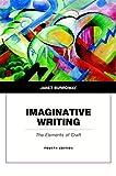 Imaginative Writing (4th Edition)