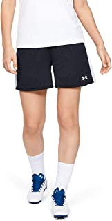 Women's Microthread Match Shorts