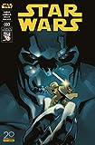 Star Wars Nº3 (couverture 1/2)