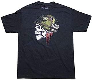 Men's Charlie Dont Ride Shirts