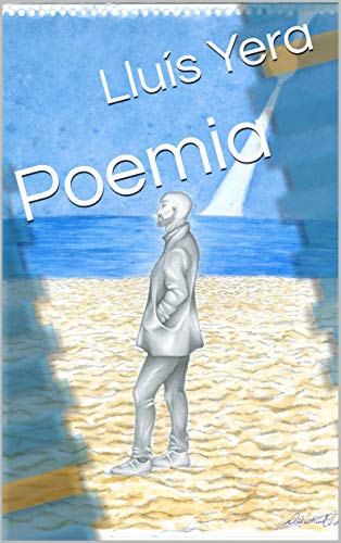 Poemia (Catalan Edition)