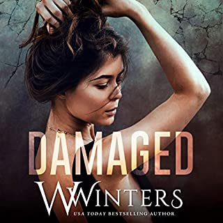 Damaged                   By:                                                                                                                                 Willow Winters                               Narrated by:                                                                                                                                 Shannon Gunn,                                                                                        Ellie McClendon                      Length: 5 hrs and 50 mins     Not rated yet     Overall 0.0