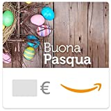 Buono Regalo Amazon.it - Digitale - Uova di Pasqua