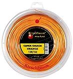 Kirschbaum Saitenrolle Super Smash, Orange, 200m, 0105210217000014