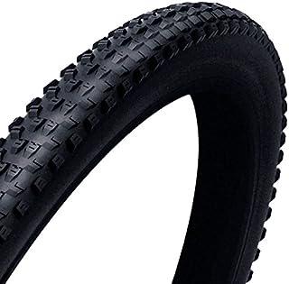 Unisex Adulto CHAOYANG zippering KV Shark Skin 2/C Copertura per Bicicletta