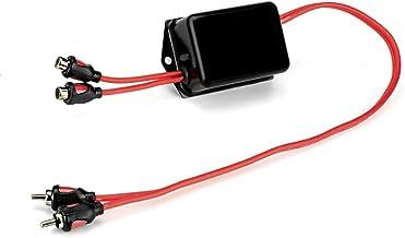 Suchergebnis Auf Für Audio Ground Loop Isolator