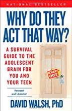 Best why teenagers act the way they do Reviews
