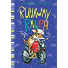 Runaway Ralph (Ralph Mouse Book 2) (English Edition)