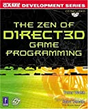 The Zen of Direct3D Game Programming (Prima Tech s Game Development)