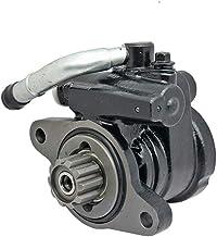 Bernard Bertha 44310-35590 Power Steering Pump For Toyota Land Cruiser PradoJ90 KZJ95 H ilux 4RunnerKZN160 1KZ