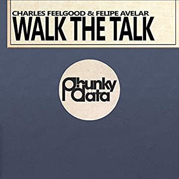 Walk the Talk (Original Mix)