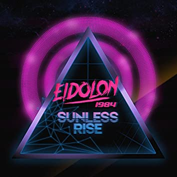 Eidolon 1984 (Fatal FE Remix)
