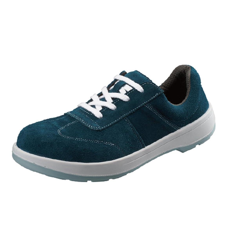 取るに足らない天のニコチン[シモン] 【AW11BV】短靴 足にやさしい、軽やかで、履き心地抜群の安全靴 ※小さいサイズからの展開で女性にも対応