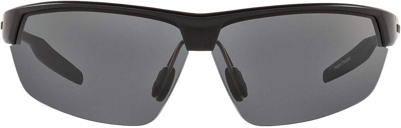 Native Eyewear Hardtop Ultra Sunglasses