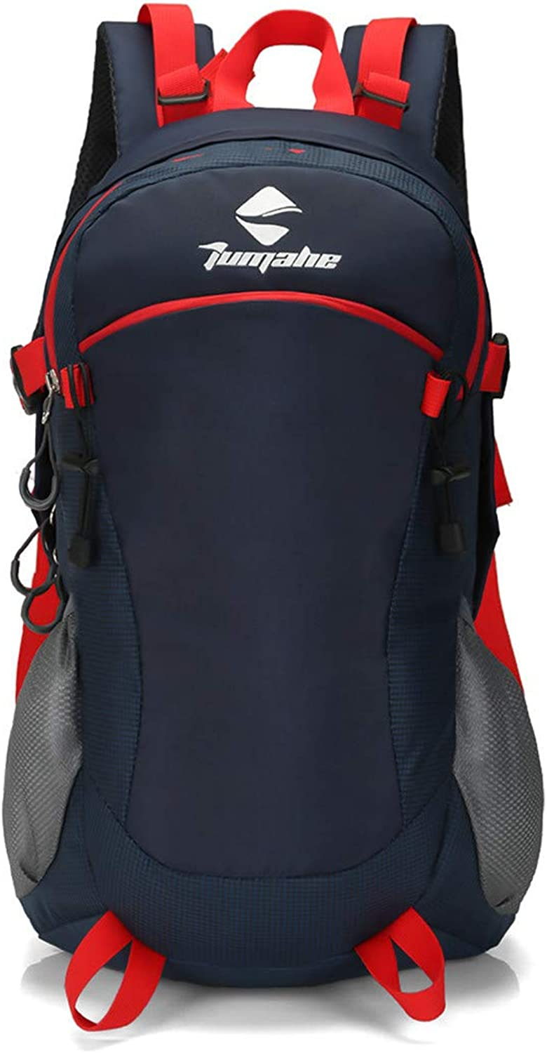 Lightweight Packable Travel Hiking WaterResistant, Beach, Pool, Camping Ready for Women and Men Backpack