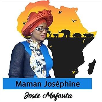 Maman Joséphine