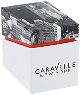 اسعار كارافيل نيويورك المرأة 44L114 التناظرية العرض اليابانية