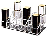 XWYSSH Veranstalter Kühlschrank Mini-Kühlschrank-große Kapazität Kühlschrank...
