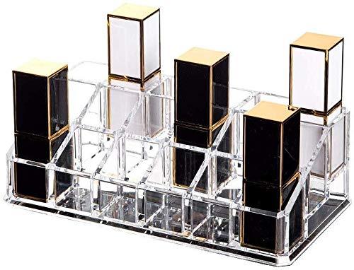 XWYSSH Veranstalter Kühlschrank Mini-Kühlschrank-große Kapazität Kühlschrank (Größe : DC12V+AC220V)