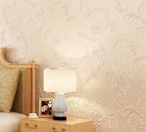 Longless Tapeten, Jane Europa, Vliesstoffe, Wallpaper, Schlafzimmer, Restaurant, Wohnzimmer, TV, Hintergrund, Hintergrundbild, 10*0.53M