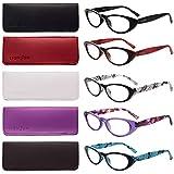 Foster-grant-eye-glasses