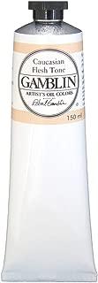 Best flesh tint oil paint Reviews
