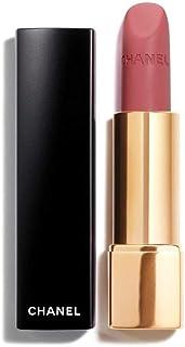 Chanel Rouge Allure Velvet 69-Abstrait 3.5 Gr - 1 Unidad