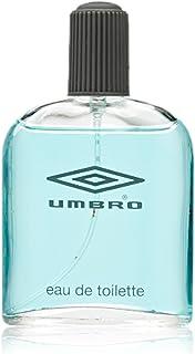DYAL Umbro Ice Agua de tocador para hombres 60 ml