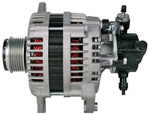 HELLA 8EL 012 426-131 Generator - 110A