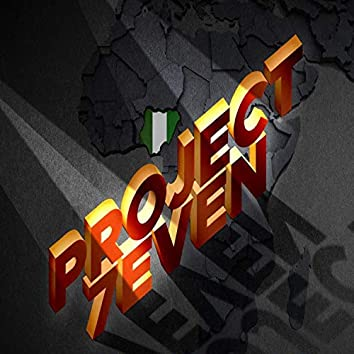 Project 7even