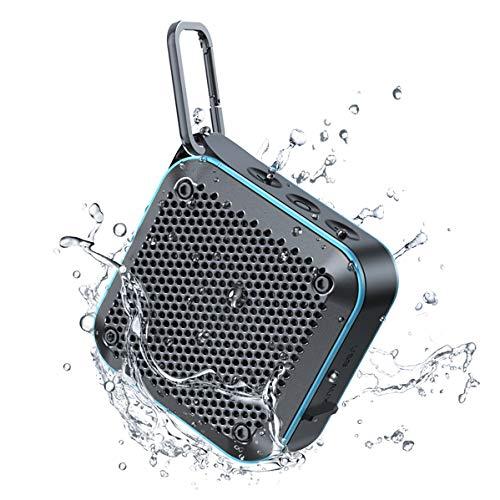 Bluetooth Mini Lautsprecher 5.0...