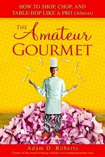 gourmet chop chop