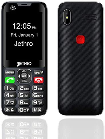 4sim phone _image1