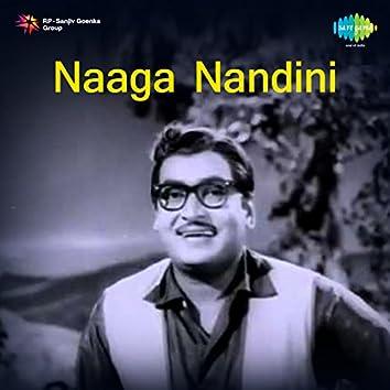 Naaga Nandini (Original Motion Picture Soundtrack)