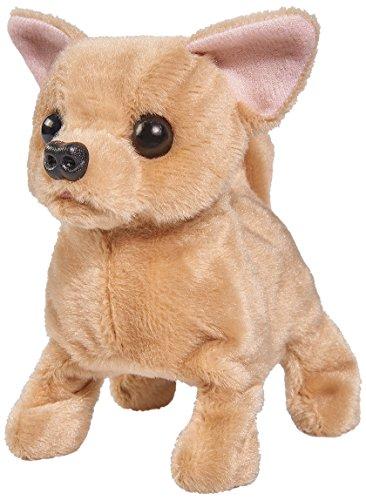 Simba 105893236 - Chi Chi Love Baby Puppy