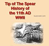 Tip of The Spear (11th AD History)