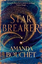 Starbreaker (The Endeavour Trilogy) (English Edition)