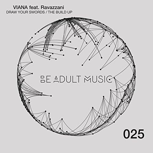 Viana feat. Alf Ravazzani