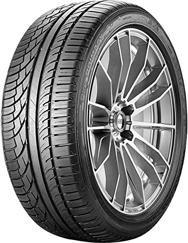 MICHELIN Primacy LTX All- Season Radial Tire-265/65R18 114T