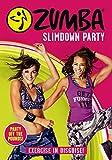 Zumba Fitness 2016 Standard Edition [Edizione: Regno Unito] [Import]