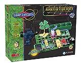 Elenco Electronics Inc SCG-225